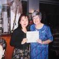 1996年第2回マルチローディングセミナーin Cairns